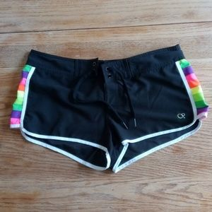 *** 3 For $15 *** OP Drawstring Shorts Size M